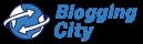 Blogging City