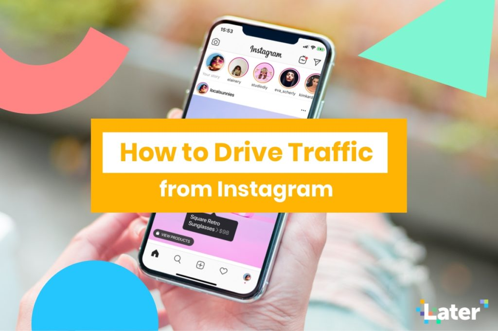 How-to-drive-traffic-from-Instagram-