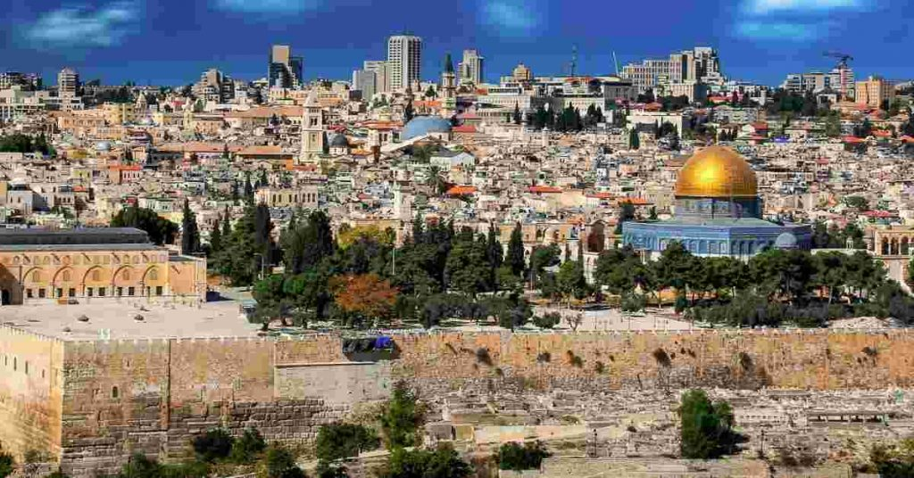Israel (972) Country code