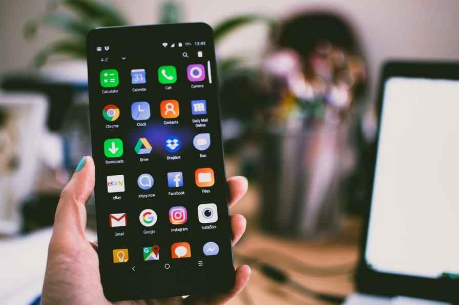 Mobile app se paise kamaye