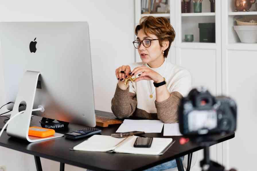 Online Teaching earn money online hindi