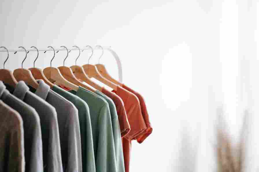 Online t-shirt business के द्वारा Online Paise Kamaye