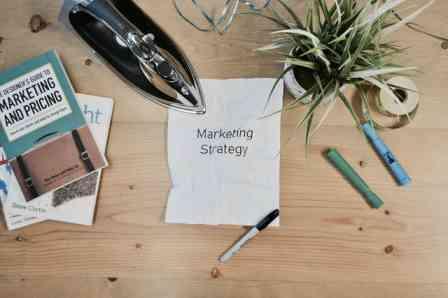 PPD Marketing earn money online hindi