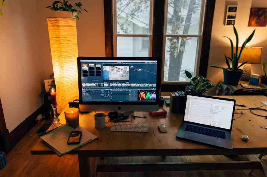 Video Editing करके पैसे कमाए