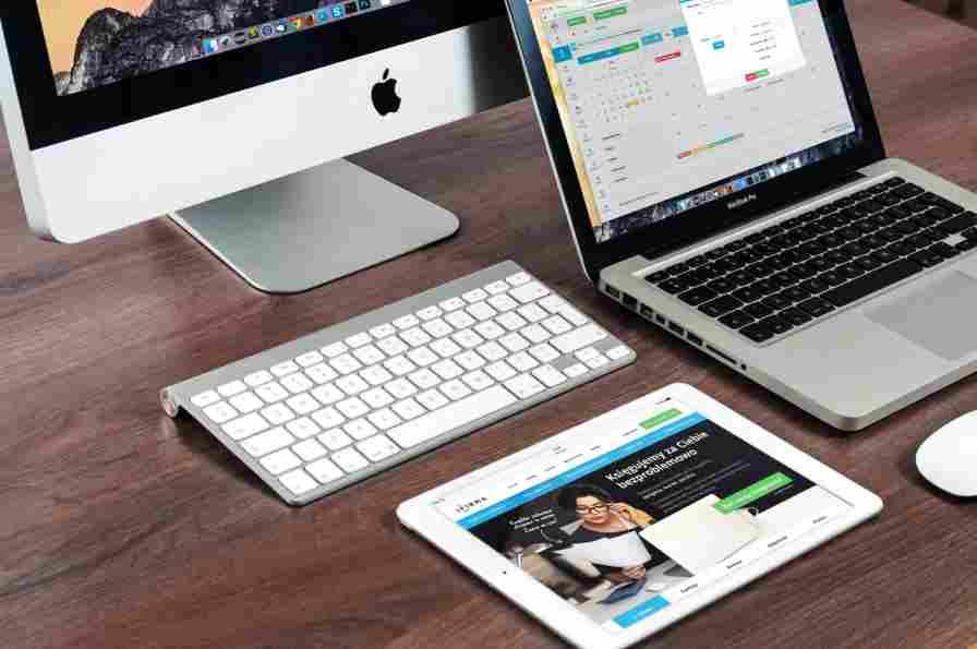 Website Test के द्वारा Online Paise Kamaye