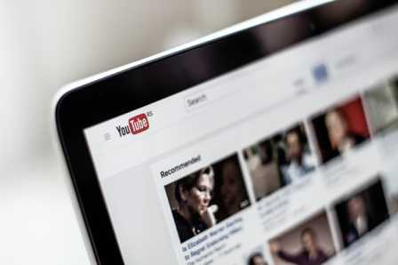 Youtube se paise kamaye