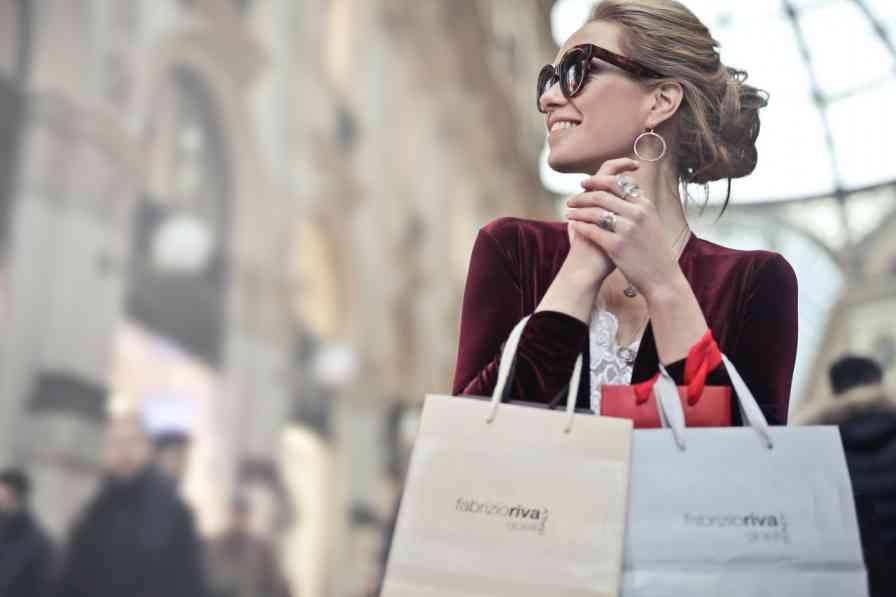 brand ambassador earn money instagram