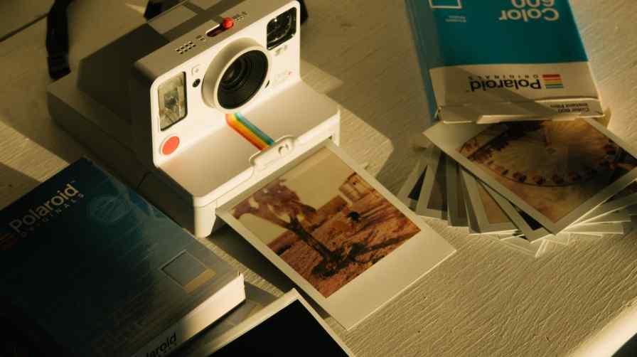 by Photos Print earn money on instagram