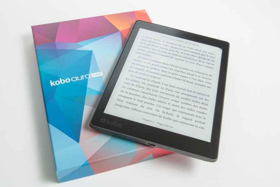 ebooks Likh Kar Online Paise Kamaye