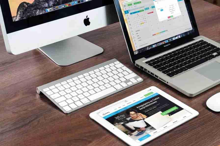 website app reviews se paise kamaye
