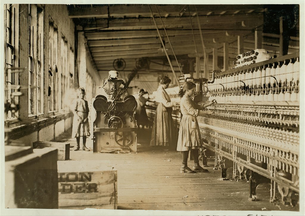 spinners-in-catawba-cotton-mills