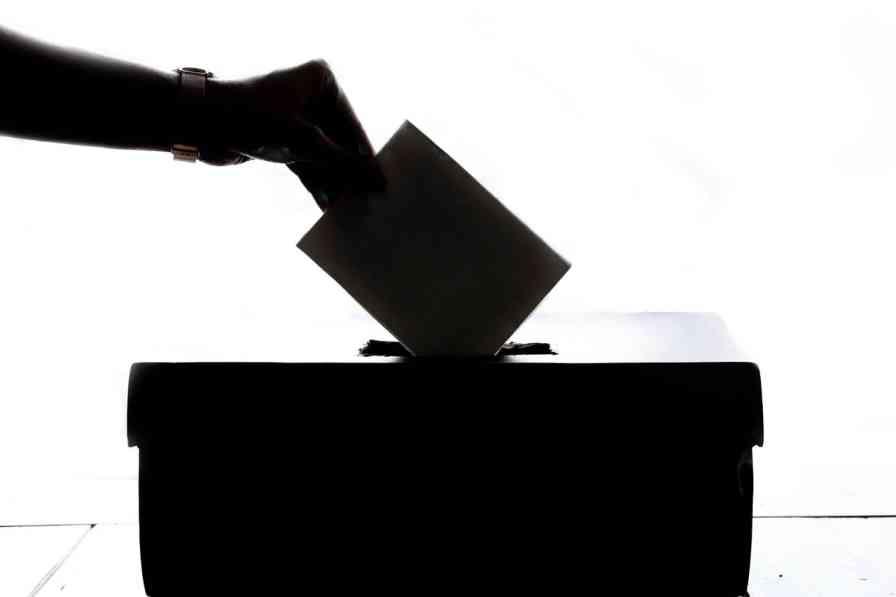 लोकतंत्र क्या है