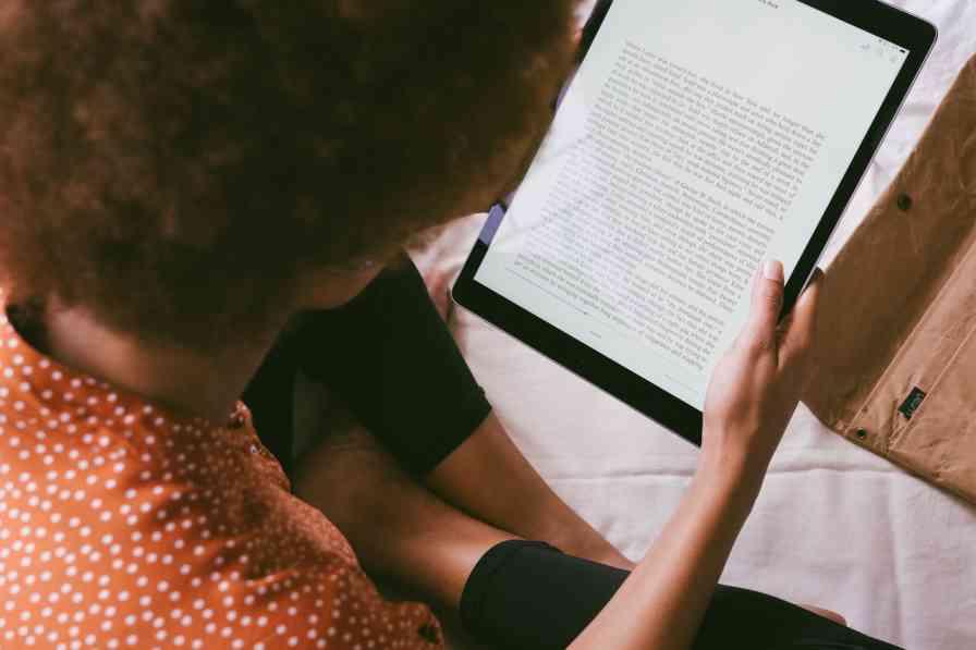 EBooks बेचकर पैसे कमाए